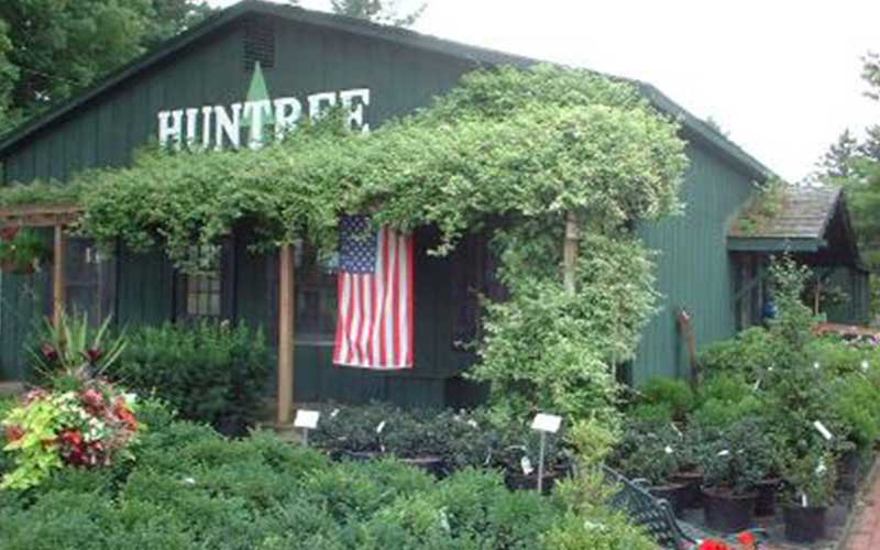 Find Out Why So Many Gardeners Flock To Our Area Each Spring And Summer The Immediate Of Fennville Boasts Some Michigan S Highest Rated Nurseries